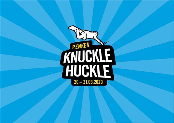 Penken Knuckle Huckle 2020