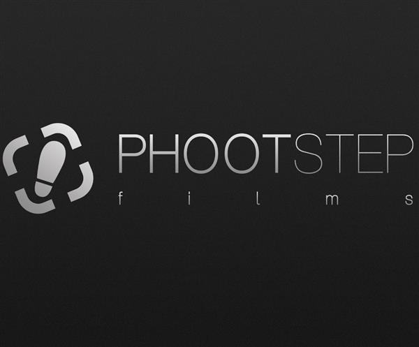 Phootstep Films