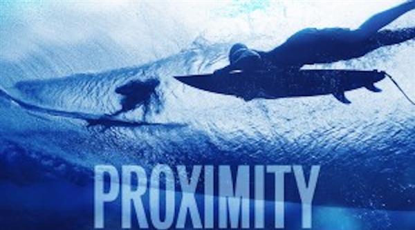 Proximity | Image credit: Teton Gravity Research