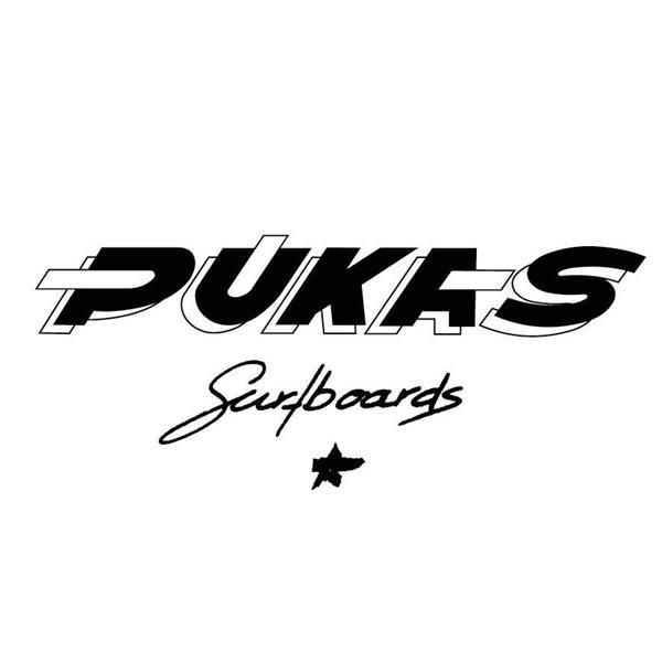 Pukas | Image credit: Pukas