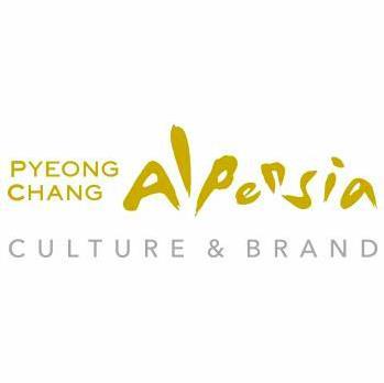 Pyeongchang Alpensia Resort