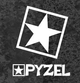 Pyzel Surfboards | Image credit: Pyzel Surfboards