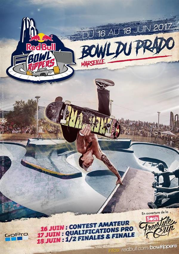 Red Bull Events >> Boardriding Events Red Bull Bowl Rippers 2017