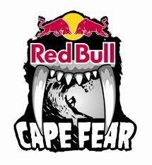 Red Bull Cape Fear 2019
