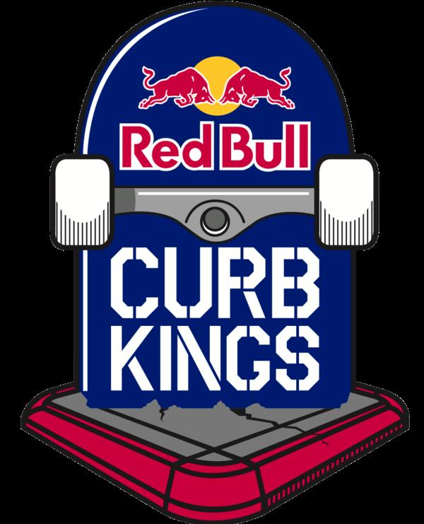 Red Bull Curb Kings - Los Angeles 2019