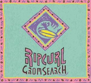 Rip Curl GromSearch New Zealand - Raglan, Manu Bay 2019