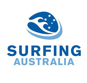 Victorian SUP Titles - Pt Impossible 2021