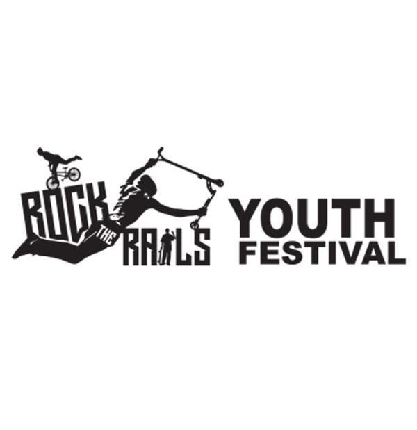 Rock the Rails 2018