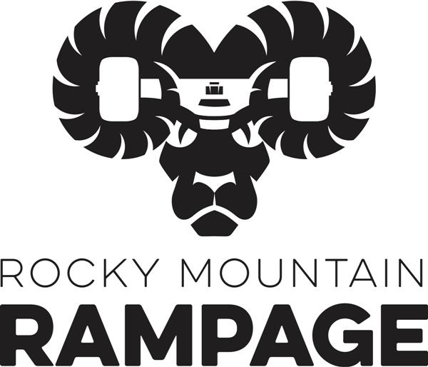 Rocky Mountain Rampage 2018