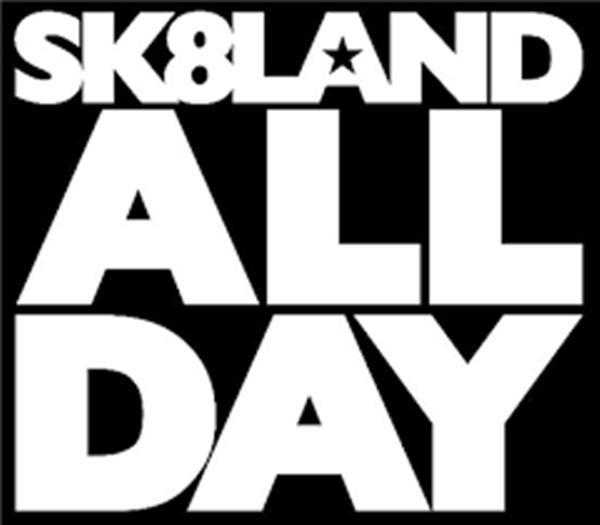 Sk8land