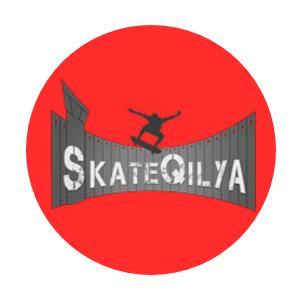 Skate Qilya
