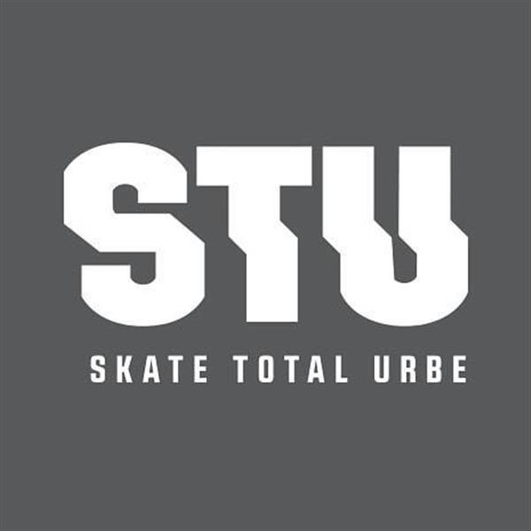 Skate Total Urbe - STU | Image credit: STU