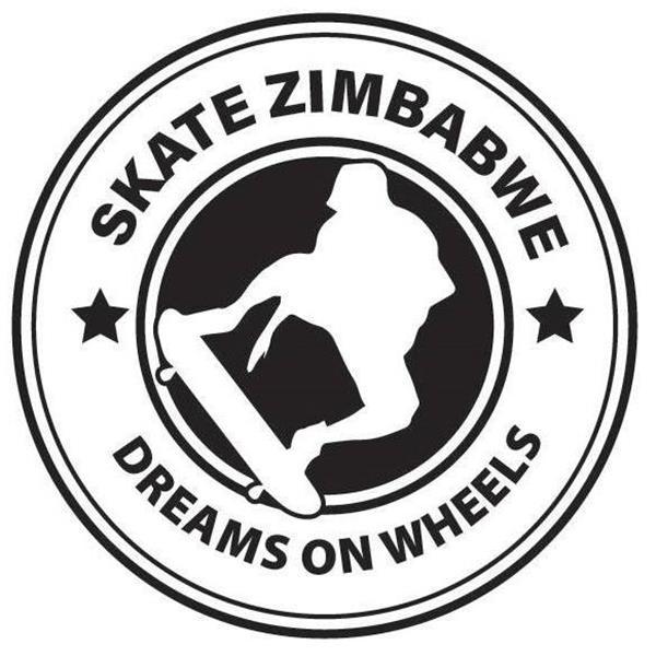 Skate Zimbabwe | Image credit: Skate Zimbabwe