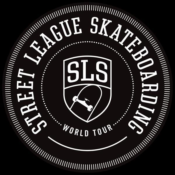 Boardriding   Events   SLS World Tour - Mexico City 2019