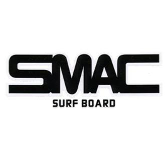 SMAC Surfboards