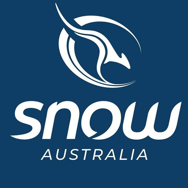 Snow Australia | Image credit: Snow Australia