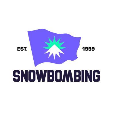 Snowbombing - Mayrhofen 2020