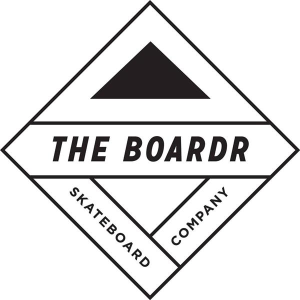 Stag at The Boardr HQ Presented by Marinela 2020