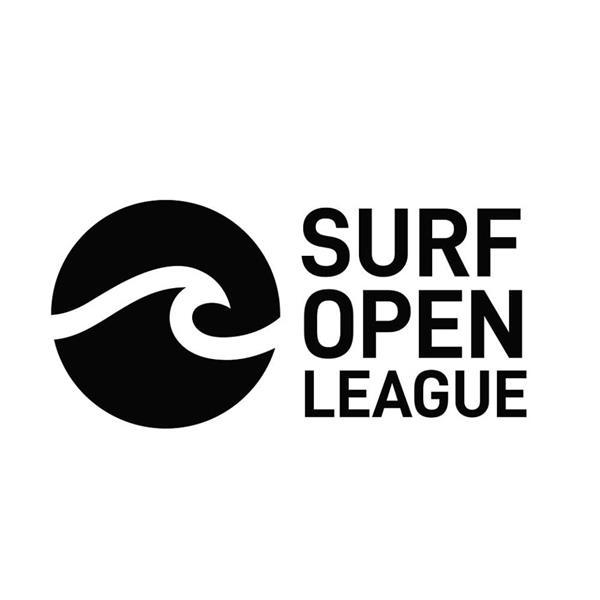 Surf Open League