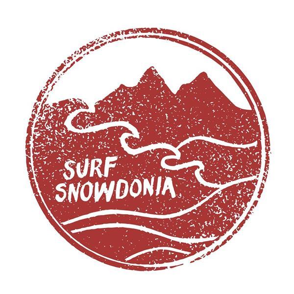 Surf Snowdonia