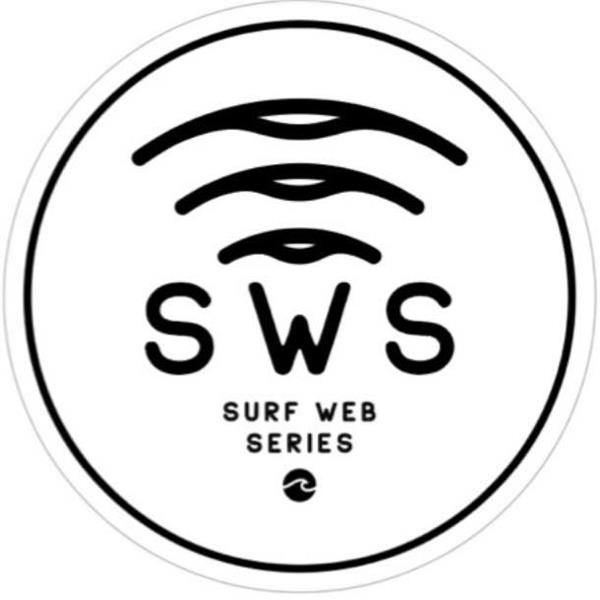 Surf Web Series   Image credit: Surf Web Series