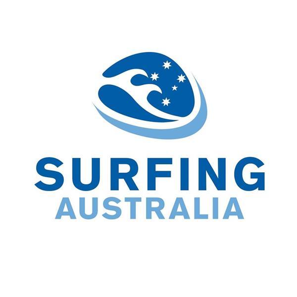 Surfing Australia | Image credit: Surfing Australia