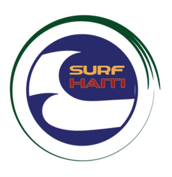 Surf Haiti   Image credit: Surf Haiti