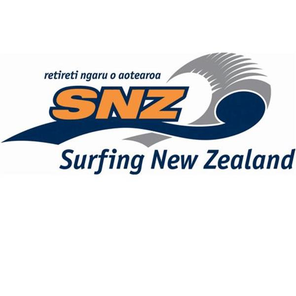 Surfing New Zealand (SNZ) | Image credit: Surfing New Zealand