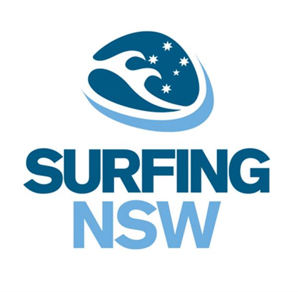 Surfing NSW | Image credit: Surfing NSW
