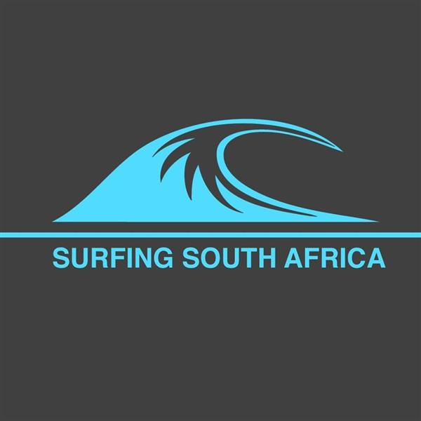 Surfing South Africa | Image credit: Surfing South Africa