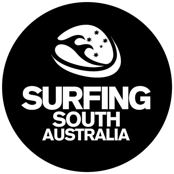 Surfing South Australia | Image credit: Surfing South Australia