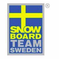 Swedish Ski Association | Image credit: Svenska Skidforbundet