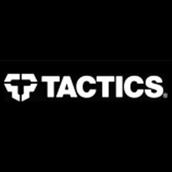 Tactics Boardshop - Eugene