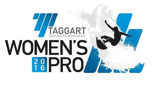 Taggart Women's Pro 2016