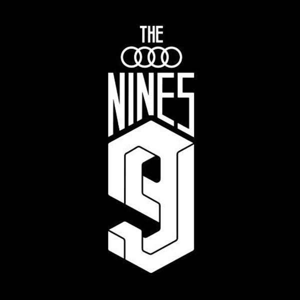 The Audi Nines 2019