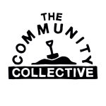 The Community Collective
