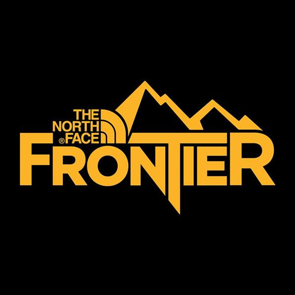 Boardriding Events The North Face Frontier 2 2016