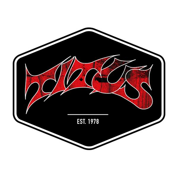 Titus | Image credit: Titus