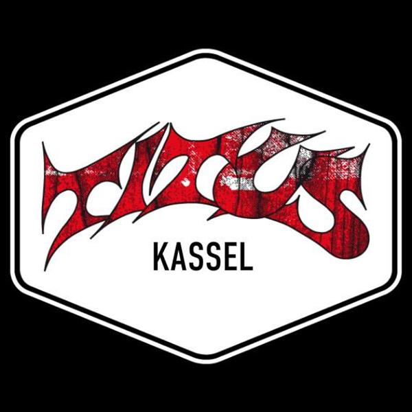 Titus Kassel