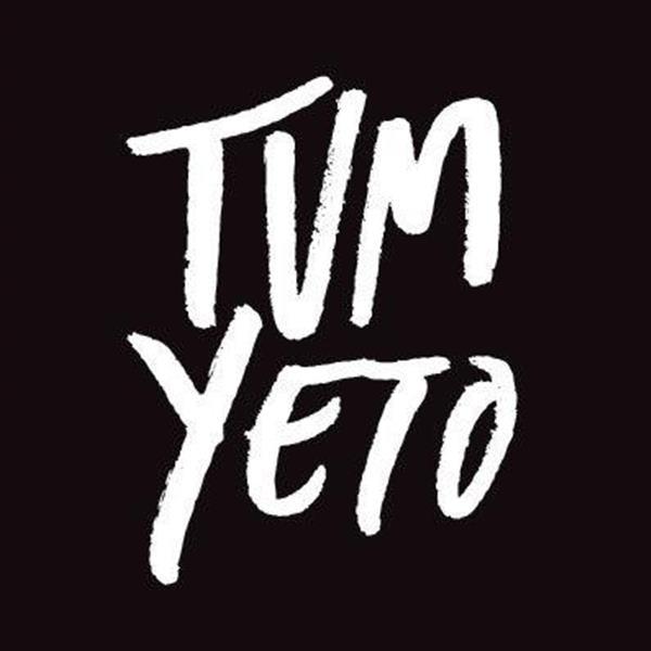 Tum Yeto - San Diego