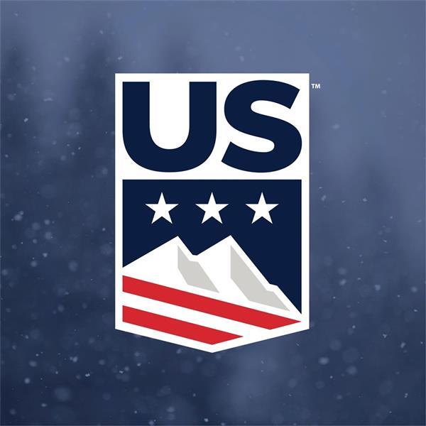U.S. Ski & Snowboard | Image credit: U.S. Ski & Snowboard