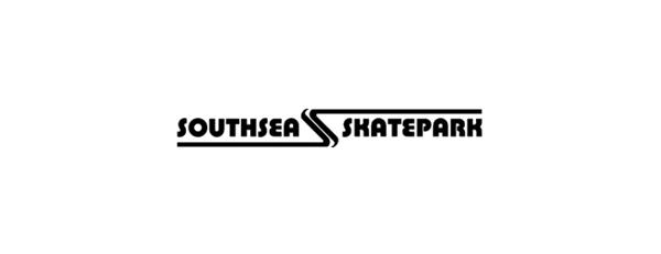 UK Independent Vert Series -  Shut Up & Skate, Southsea 2018