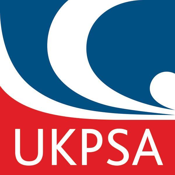 UKPSA - UK Pro Surf Association