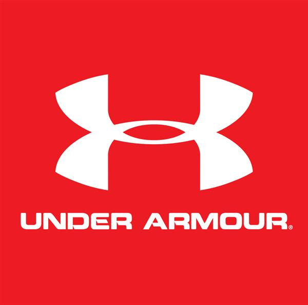 Under Armour   Image credit: Under Armour
