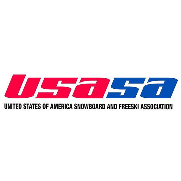 United States of America Snowboard and Freeski Association (USASA) | Image credit: USASA