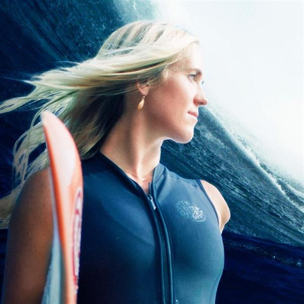 Unstoppable - The Fearless Life of Bethany Hamilton | Image credit: Facebook