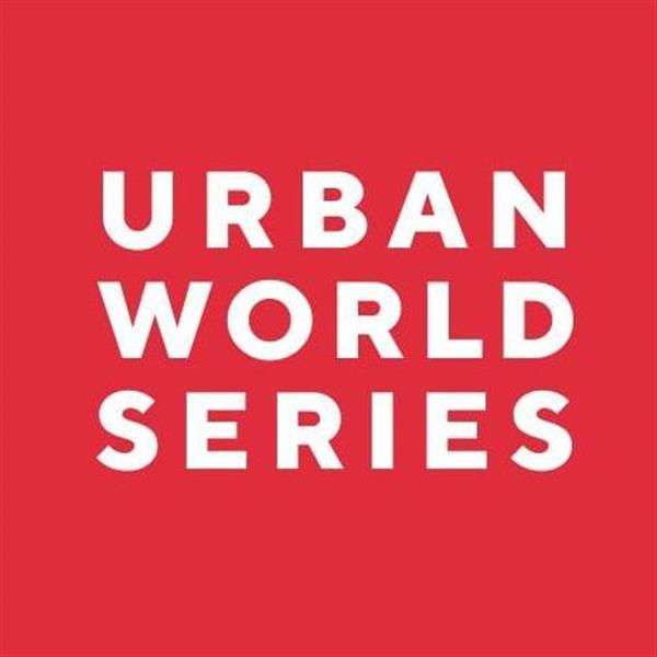 Urban World Series