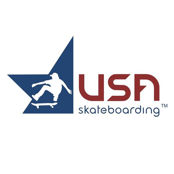 USA Skateboarding | Image credit: USA Skateboarding
