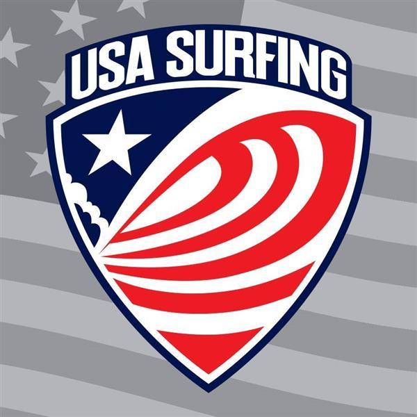 USA Surfing | Image credit: USA Surfing