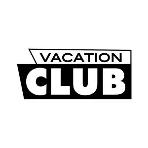 Vacation Club